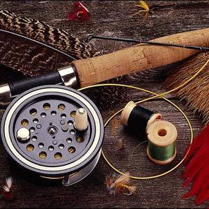Охотничьи и рыболовные магазины Буя