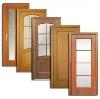Двери, дверные блоки в Буе