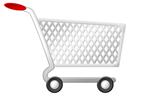 ТМК - иконка «продажа» в Буе